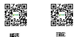 湖北面条厂家,湖北万博手机版网页版登录加工厂,湖北面条批发