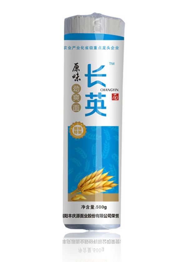重庆加工生产高筋粉批发