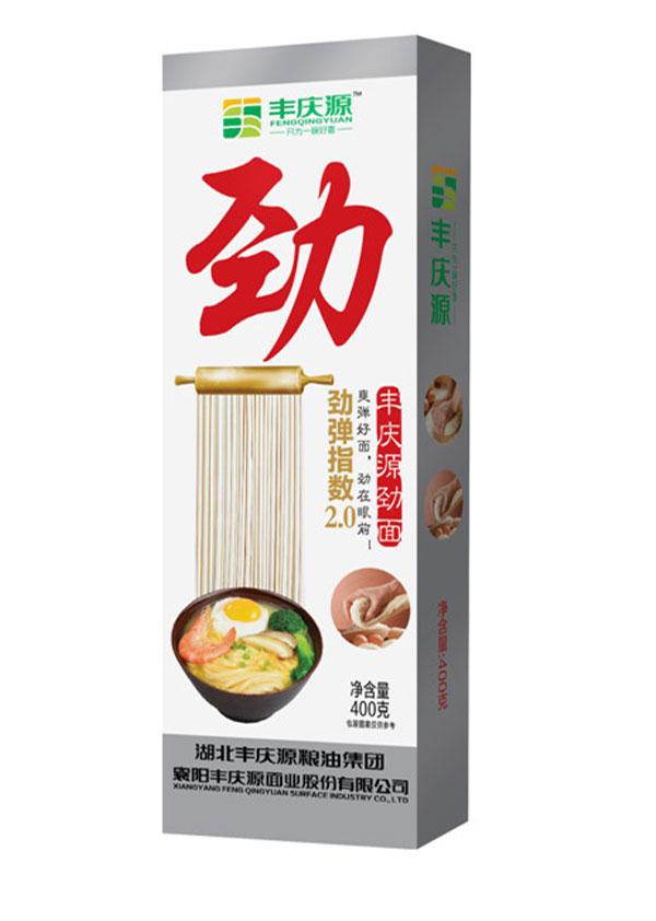 郑州加工生产饺子粉供应商
