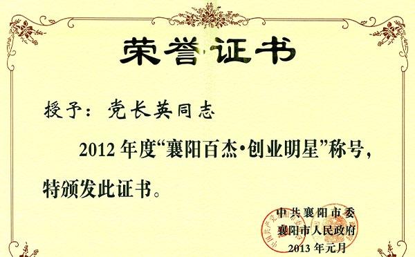 2013.1-百杰