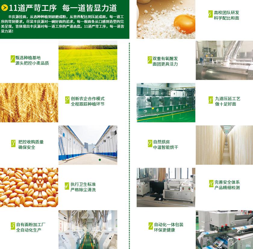 万博manbetx官方app万博app苹果版下载加工厂